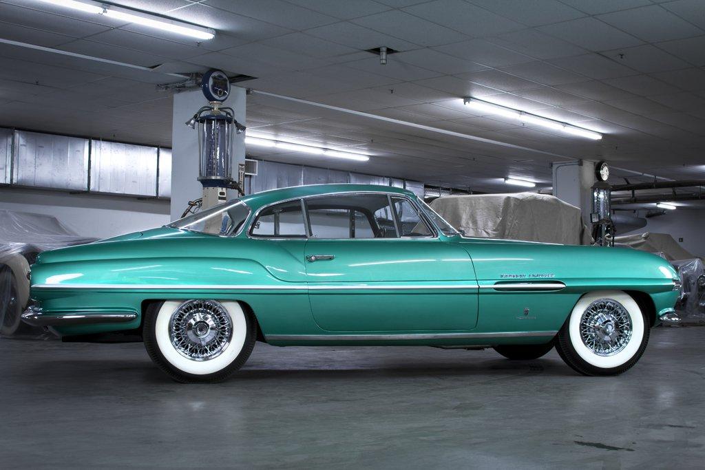 1954 Plymouth Explorer by Ghia 3.jpg