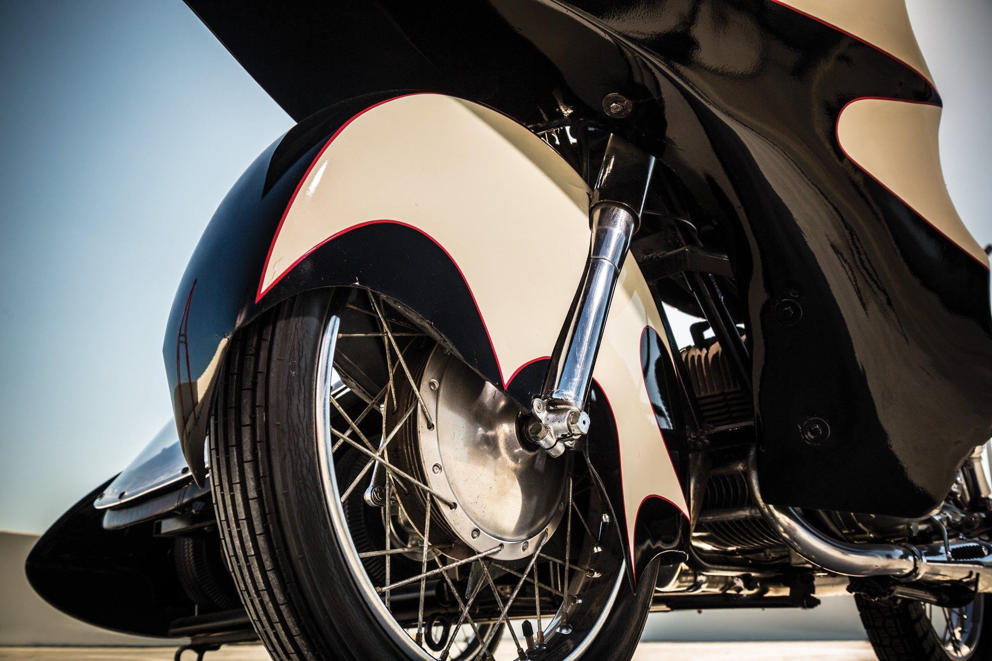 1966 Yamaha YDS-3 Batcycle 4.jpg