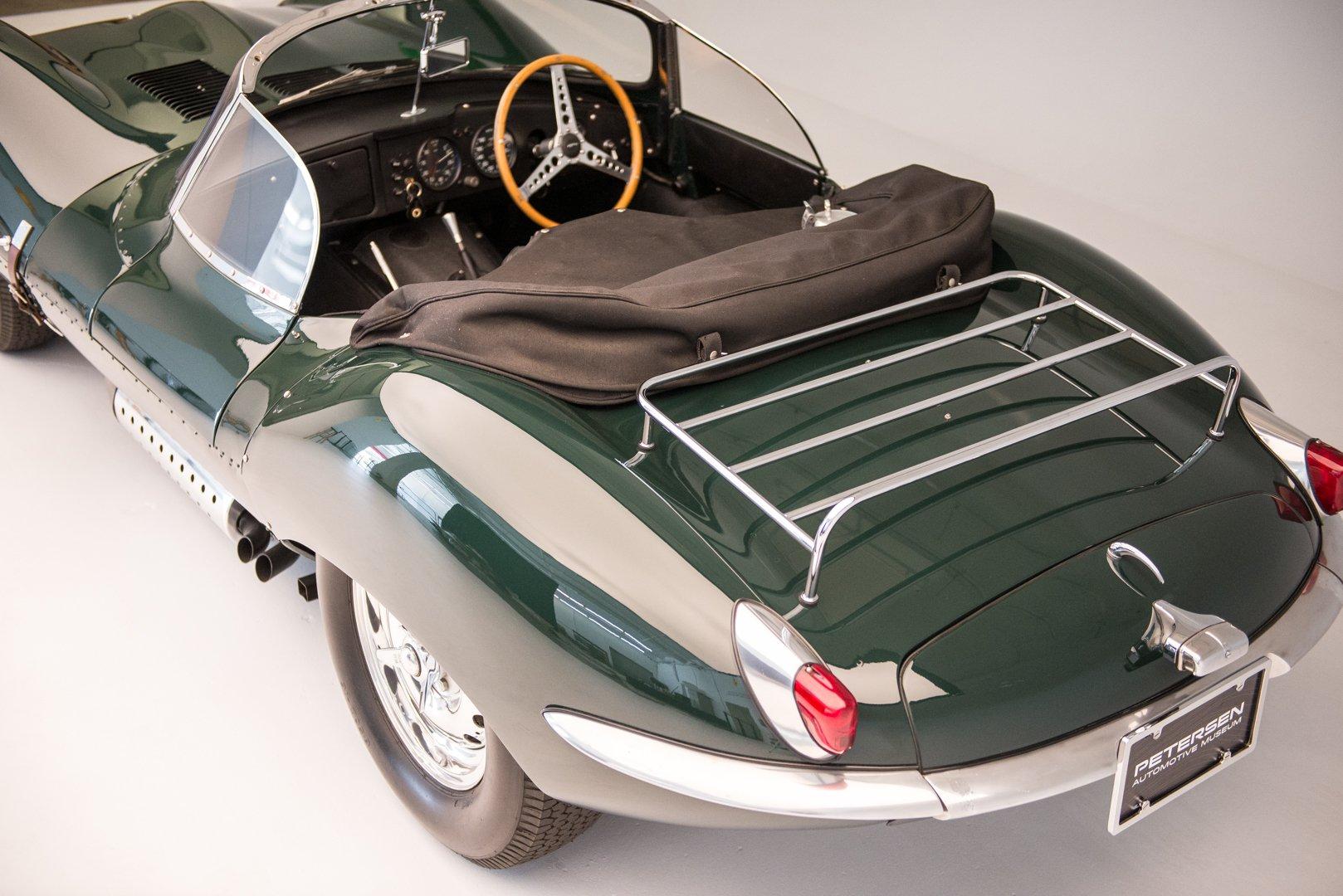 1956 Jaguar XKSS 2.jpg