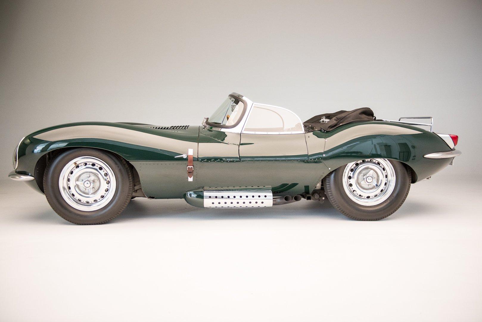 1956 Jaguar XKSS 4.jpg