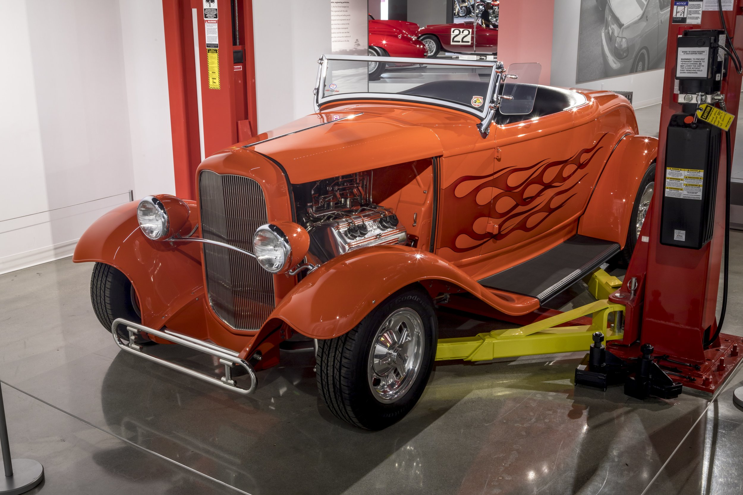 1932 Ford Model 18 Roadster 1.jpg