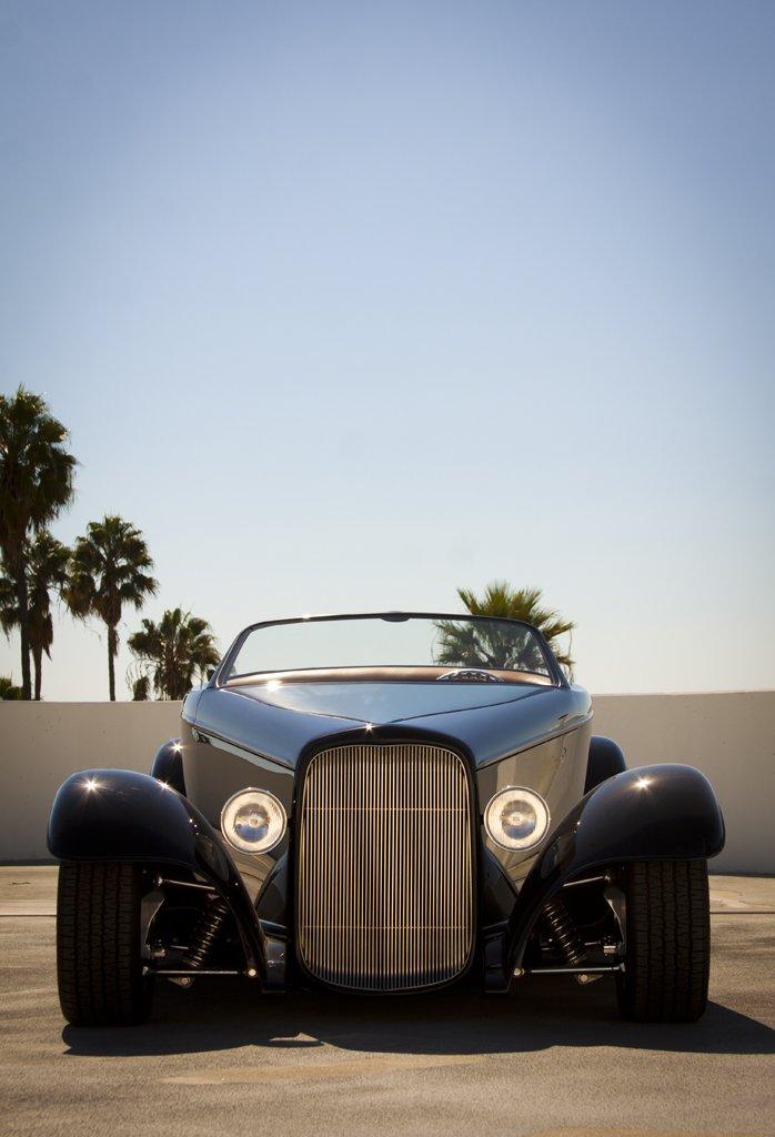 1932 Ford Foose Roadster 2.jpg