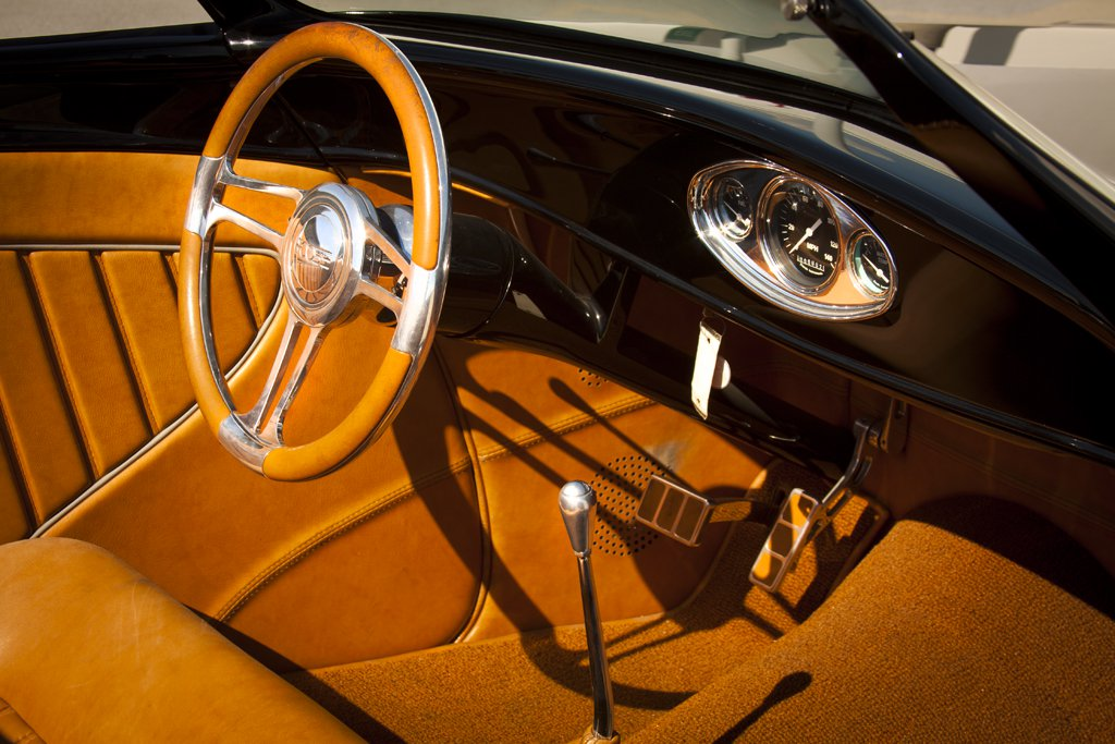 1932 Ford Foose Roadster 4.jpg