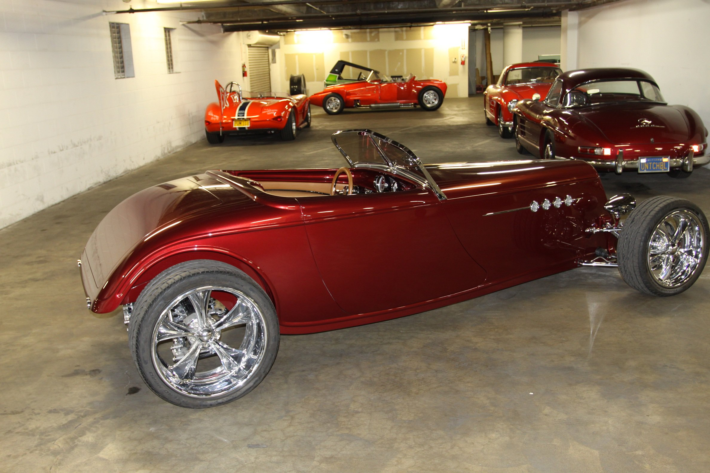 1933 Ford Roadster Possessed 1.jpg