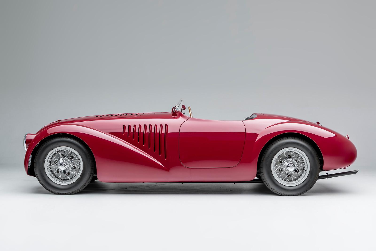 1947 Ferrari 125S 2.jpg