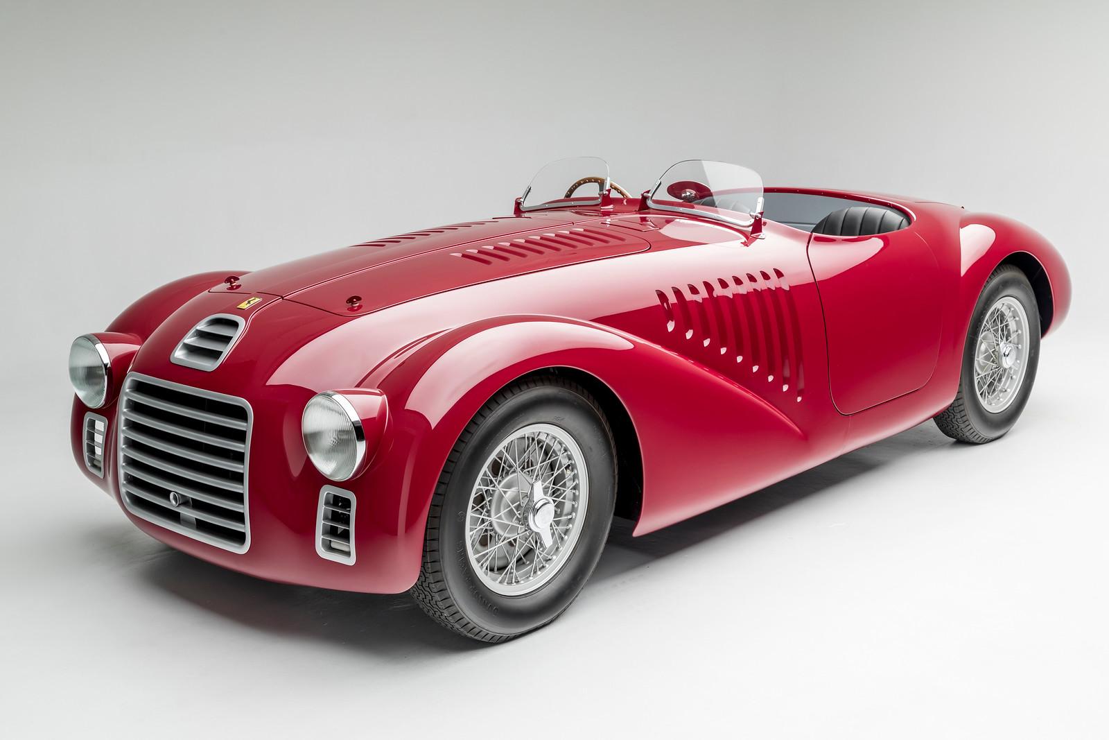 1947 Ferrari 125S 1.jpg