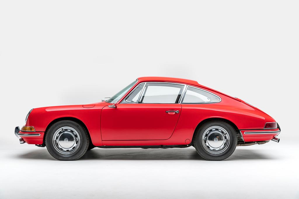 1964 Porsche 901 1.jpg