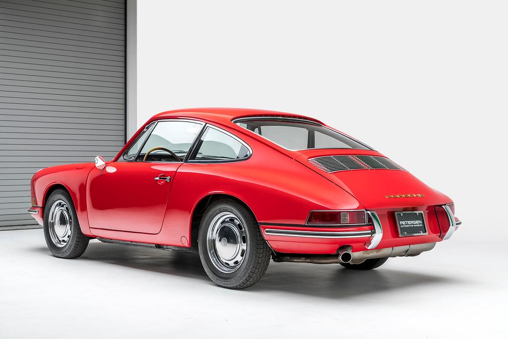 1964 Porsche 901 2.jpg