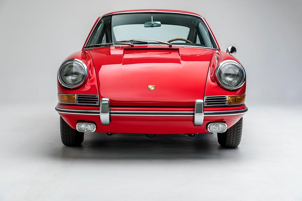 1964 Porsche 901 3.jpg