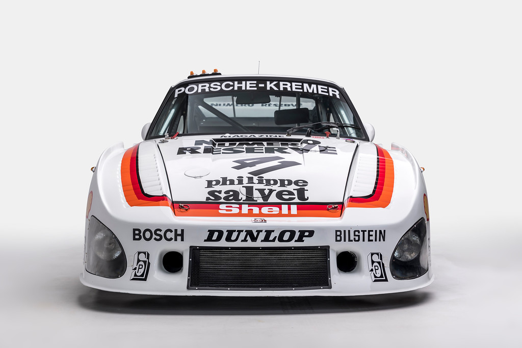 1979 Porsche 935 K3.jpg