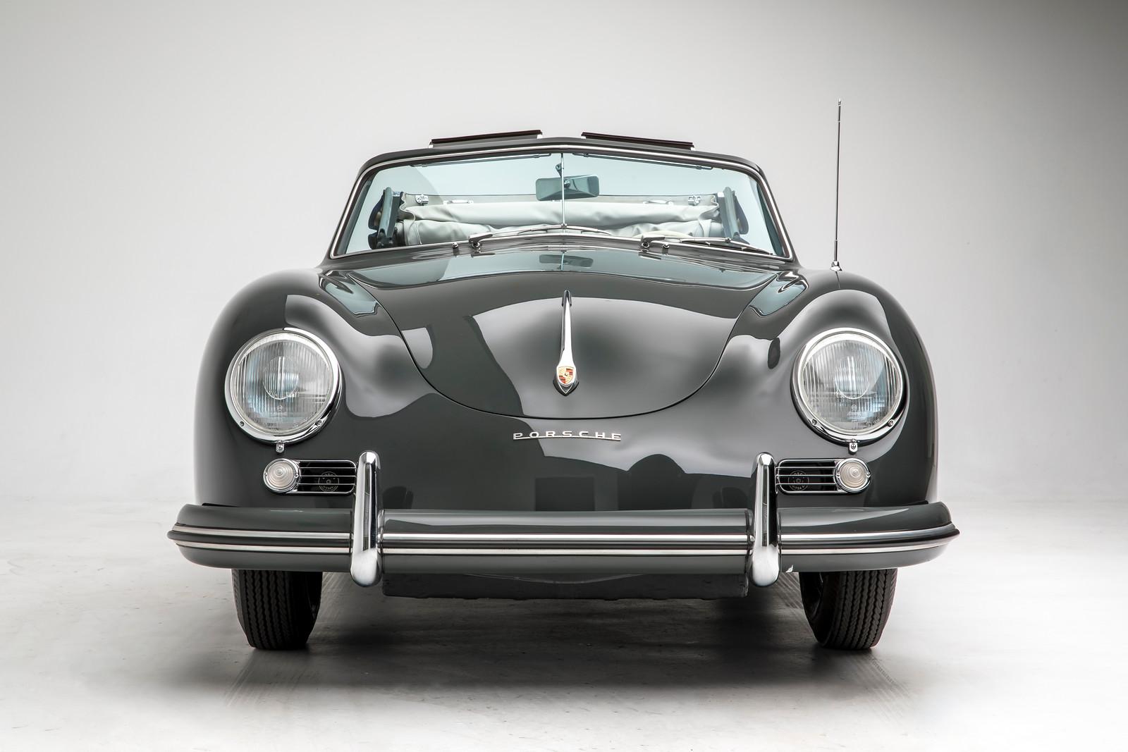 1955 Porsche Continental Cabriolet 2.jpg