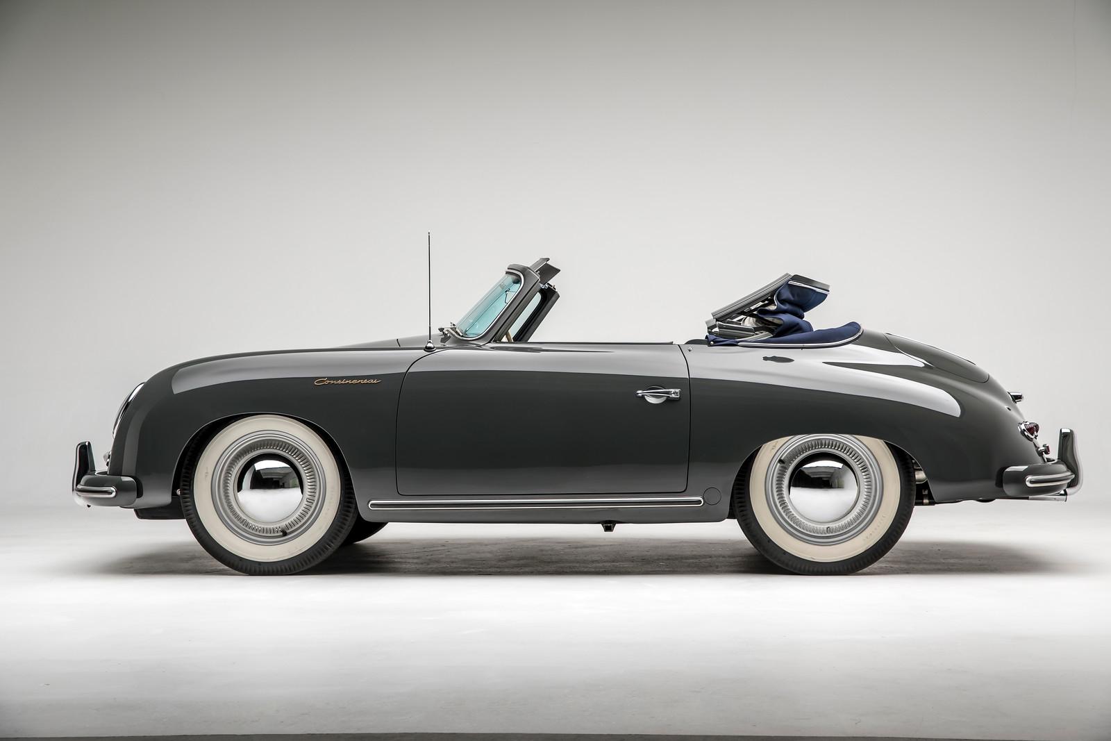 1955 Porsche Continental Cabriolet 4.jpg