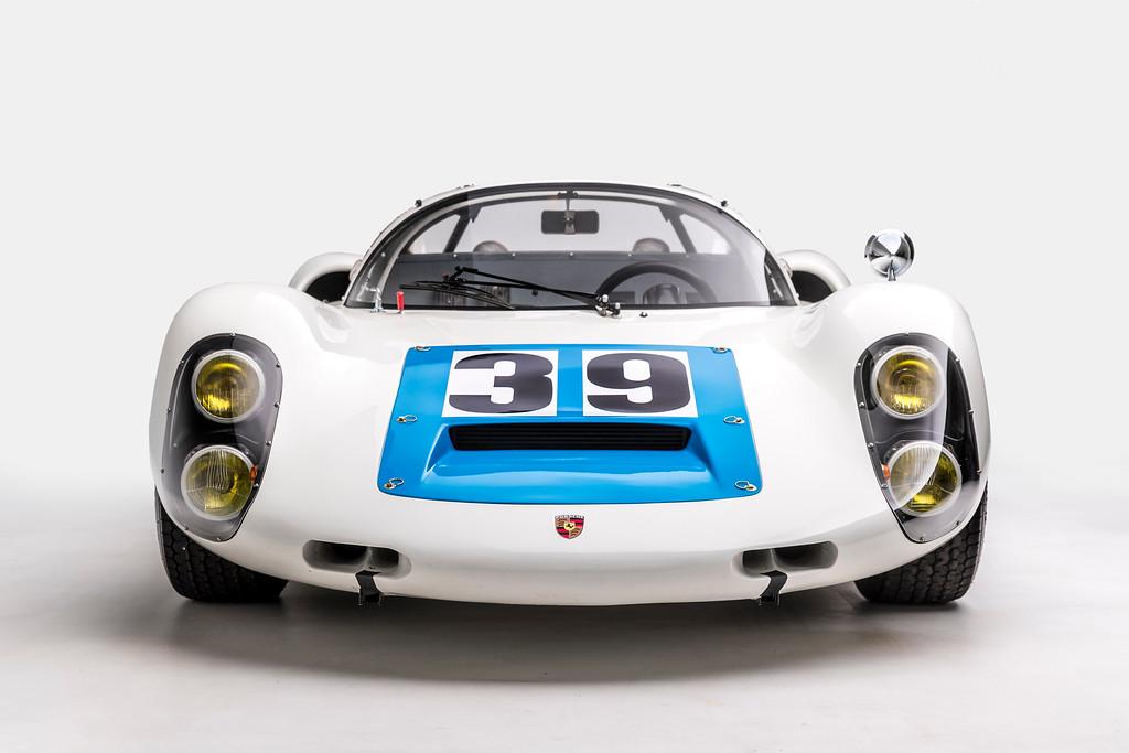 1967 Porsche 910 1.jpg