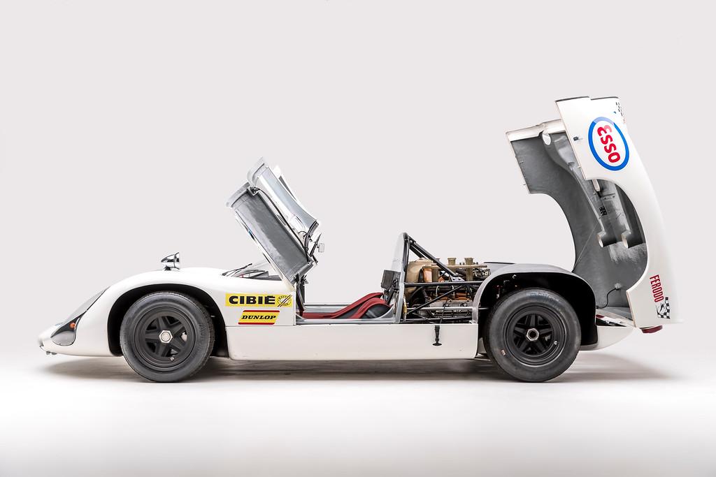 1967 Porsche 910 4.jpg