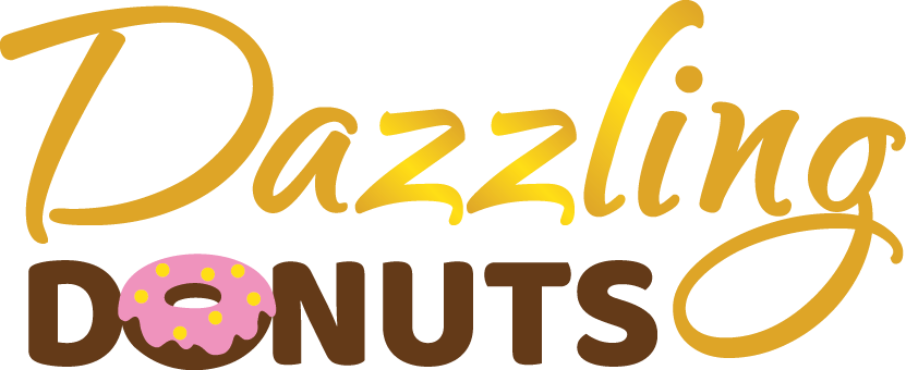 donut.png