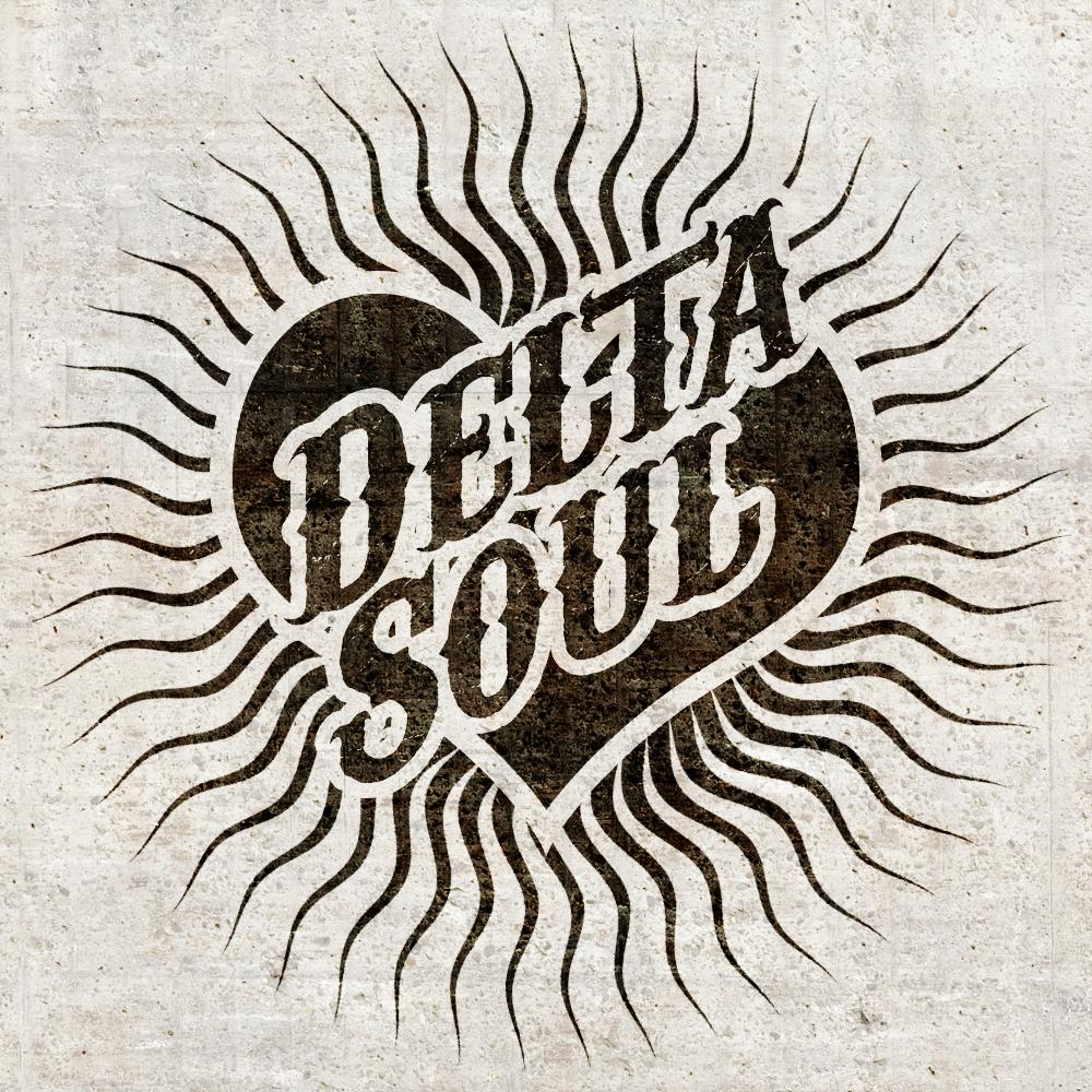 Delta Soul.png