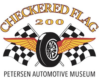 CF200_Logo_simplified_final.jpg