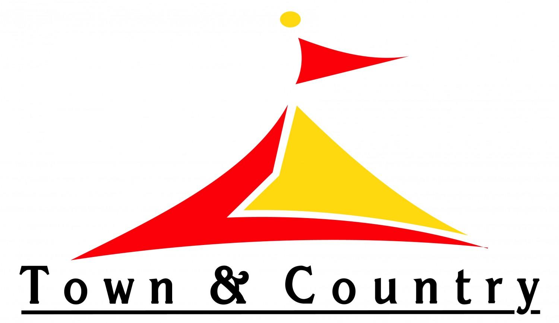 cropped-logo-furniture-tenting1.jpg