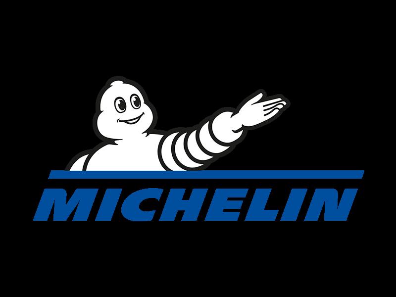 MICHELIN - PETERSEN PARTNER