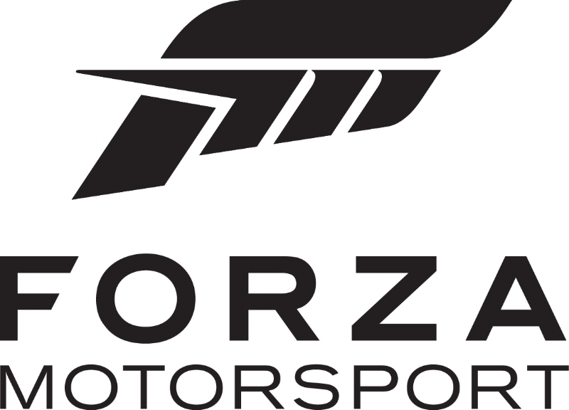 FORZA - PETERSEN PARTNER