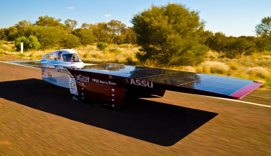 stanford solar car.jpg