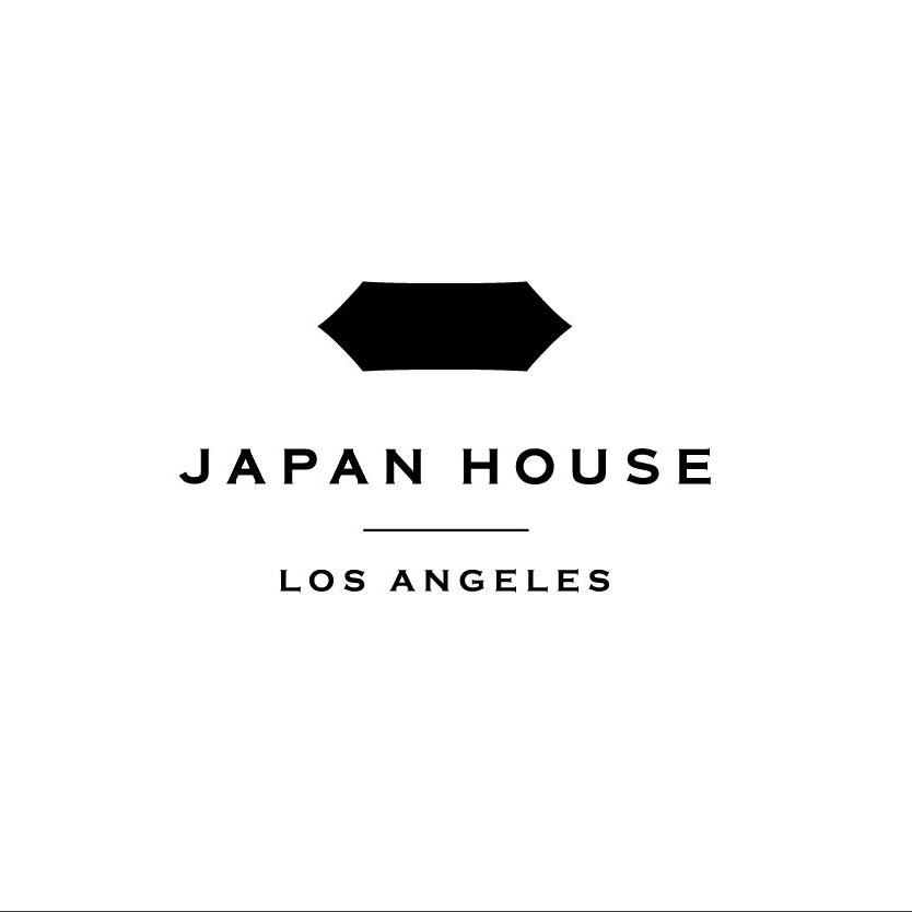 Japan House Logo