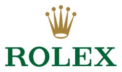 ROLEX - PETERSEN PARTNER