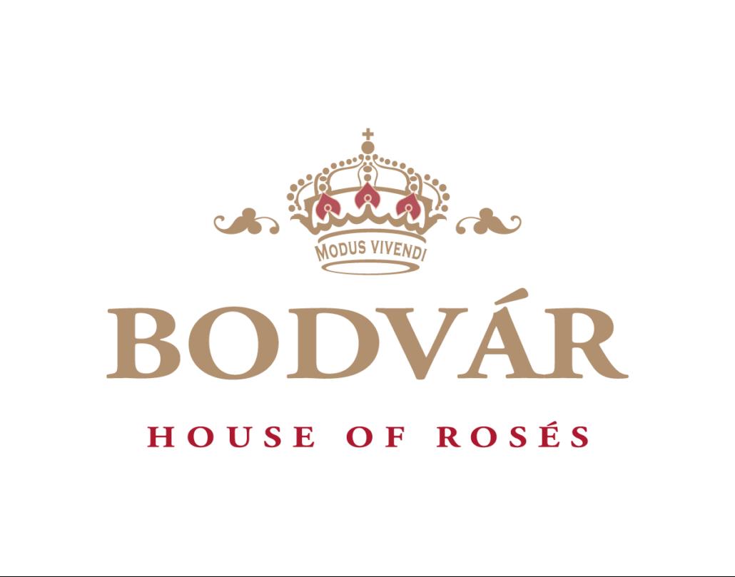 Bodvar Logo.png
