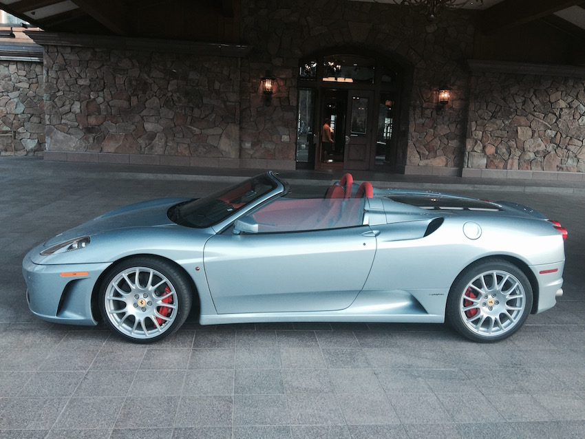 F430 at Sun Valley Lodge.jpg