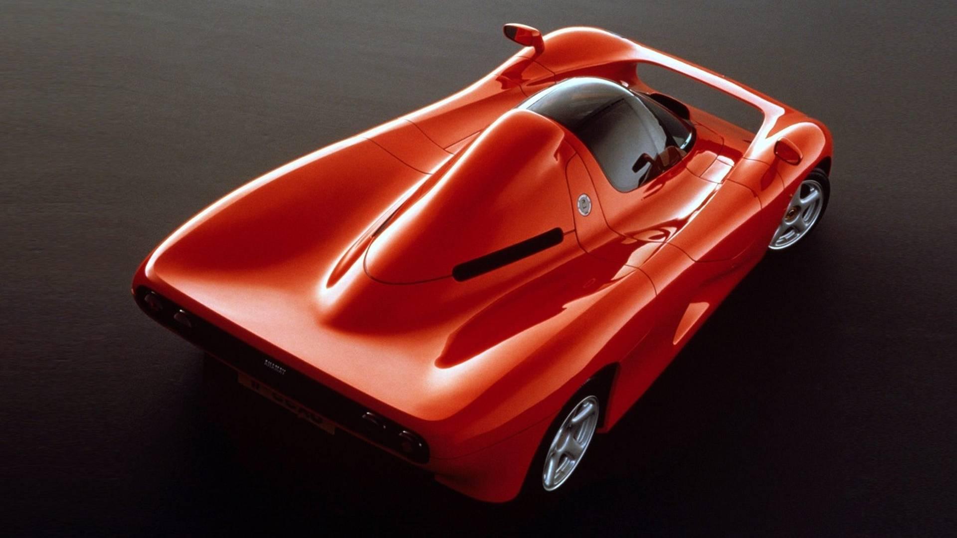 1992-yamaha-ox99-11-concept.jpg