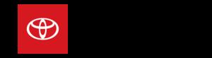 Toyota+Logo.png