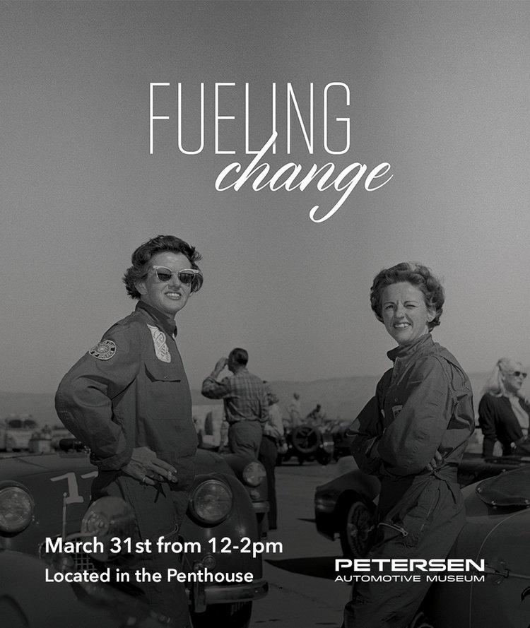 FUELING+CHANGE+-+PETERSEN+EVENT.jpg