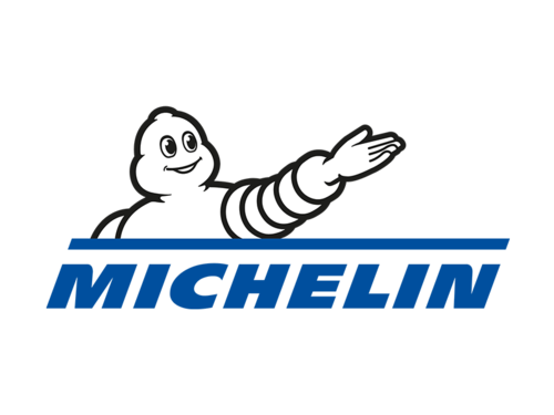 Michelin+Logo.png