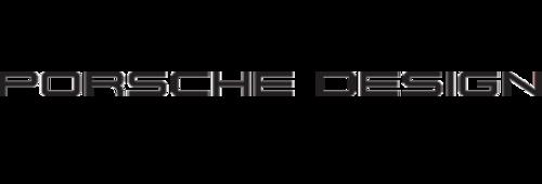 Porsche+Design+Logo.png