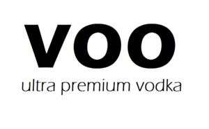 VOO+Vodka+Logo.png
