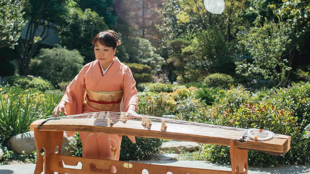 Koto Saeko Kujiraoka.JPG