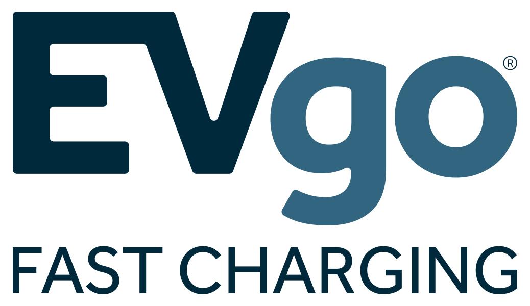 EVgo_FC_300.jpg