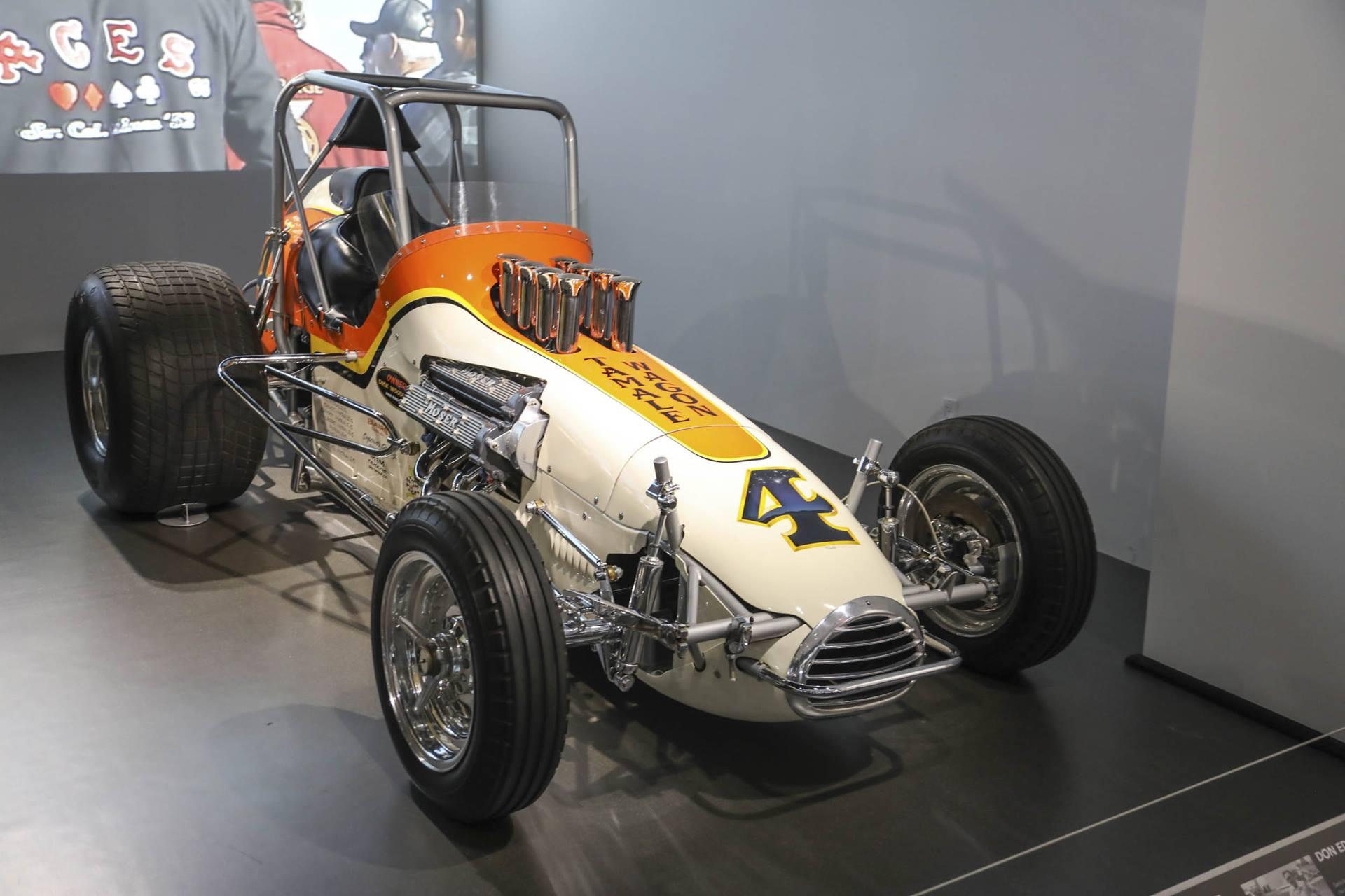 Parnelli-Jones-Petersen-LA-exhibit-05-Hagerty.jpg