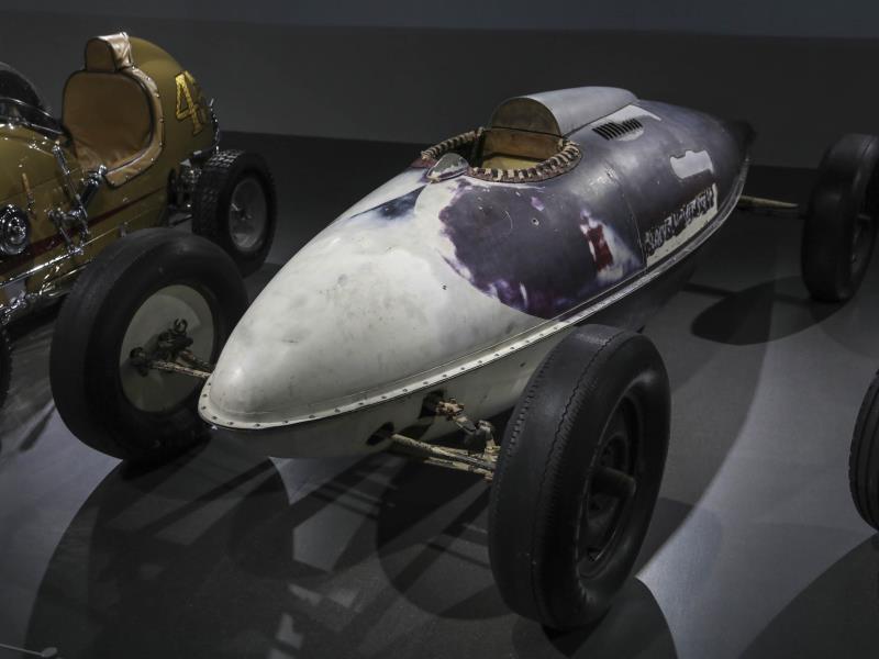 Parnelli-Jones-Petersen-LA-exhibit-10-Hagerty.jpg