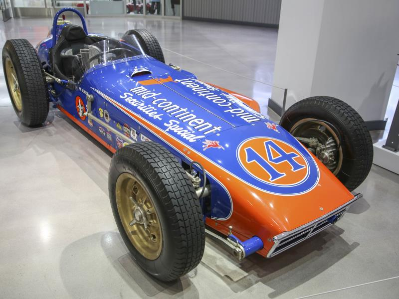 Parnelli-Jones-Petersen-LA-exhibit-16-Hagerty.jpg