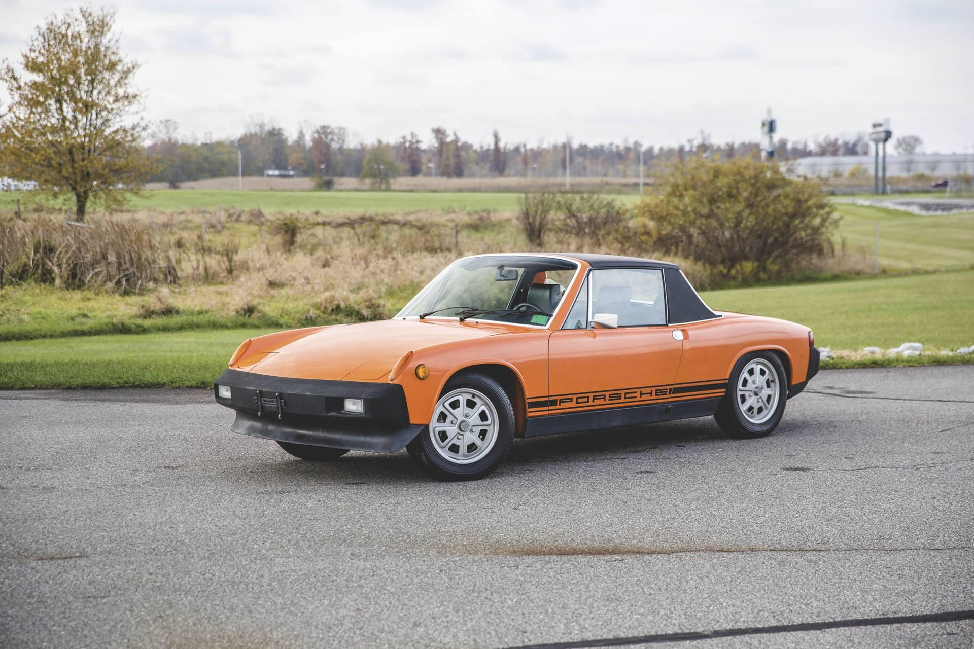 Porsche-914(105)-Hagerty.jpg