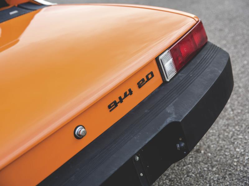 Porsche-914(111)Hagerty.jpg