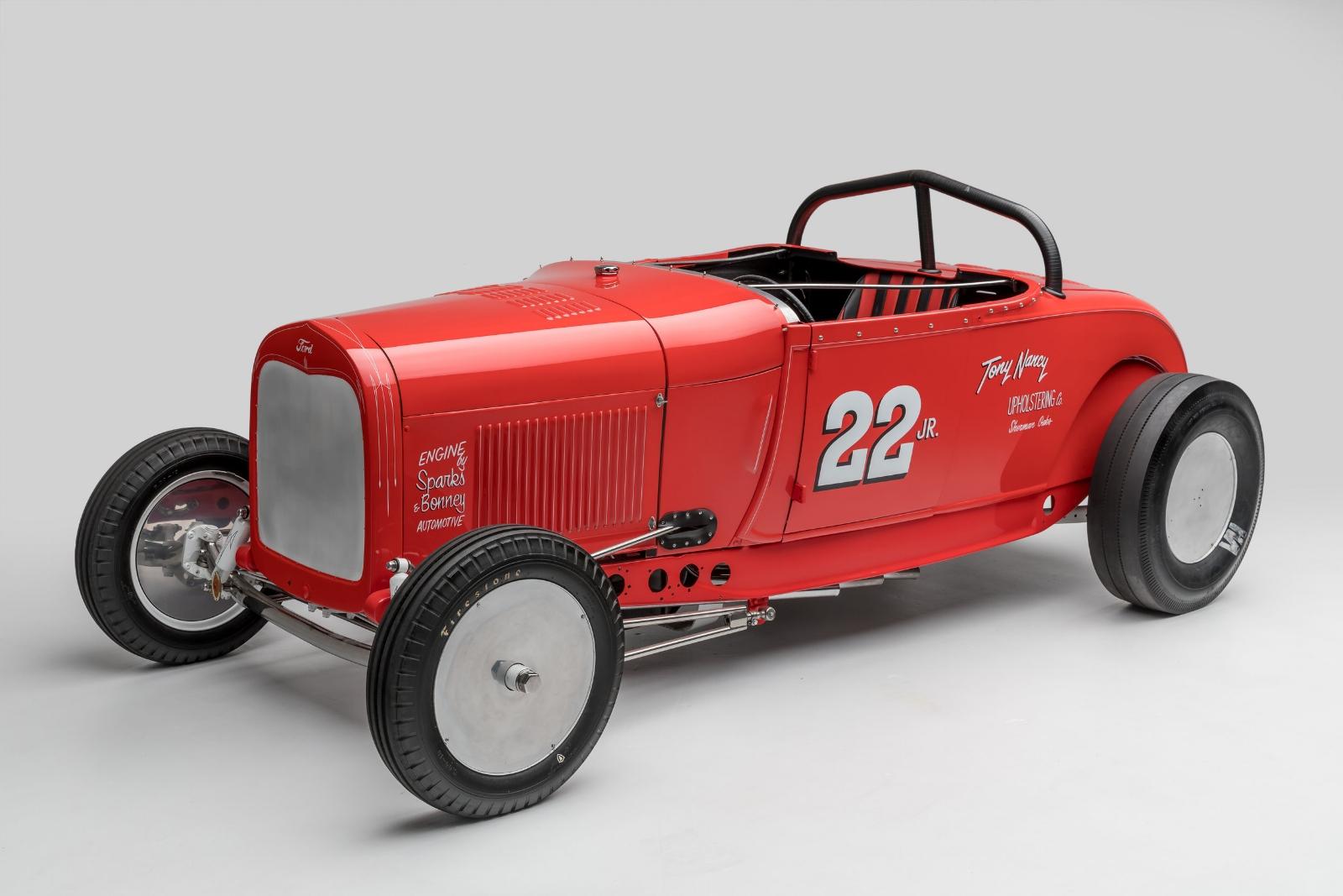 1929 Ford Model A 22 Jr 2.jpg