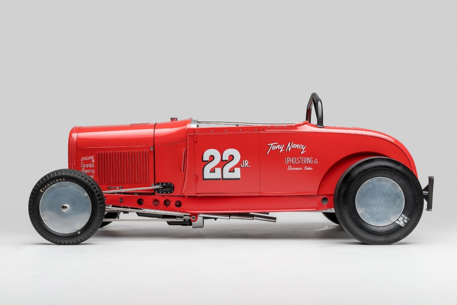 1929 Ford Model A 22 Jr 4.jpg