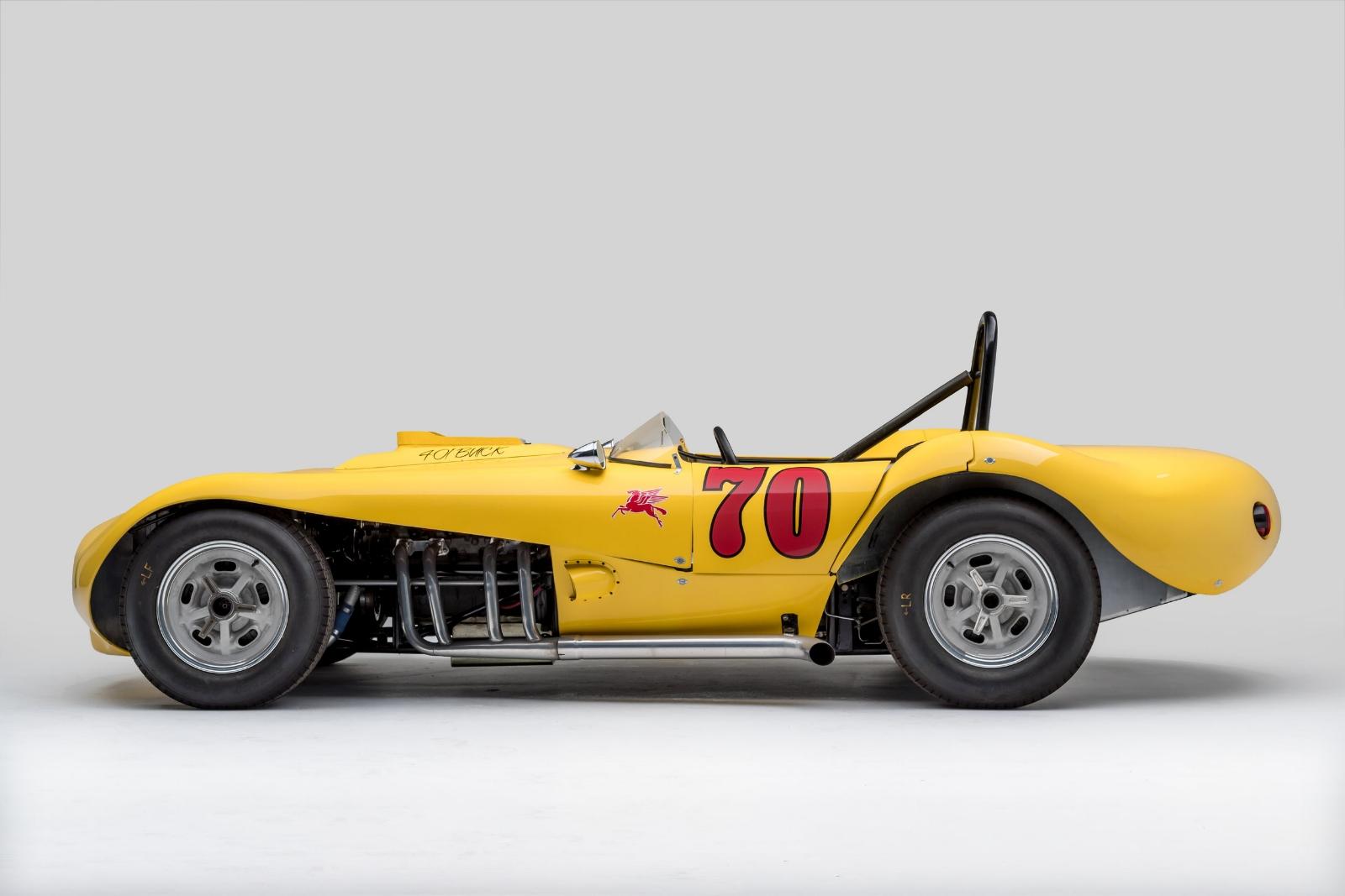 1963 Balchowsky Ol Yaller Mark IX 3.jpg