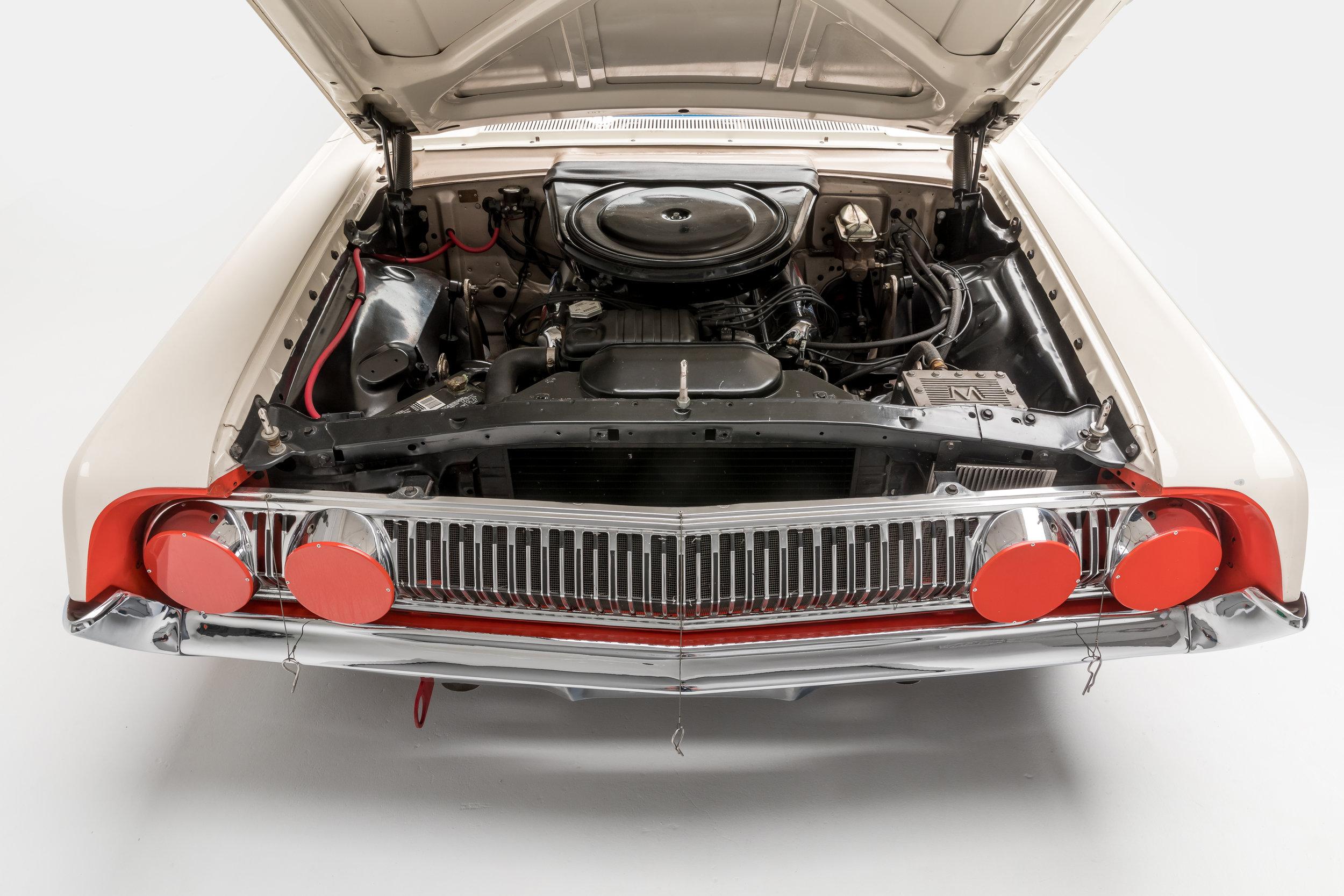 1964 Mercury Marauder 3.jpg