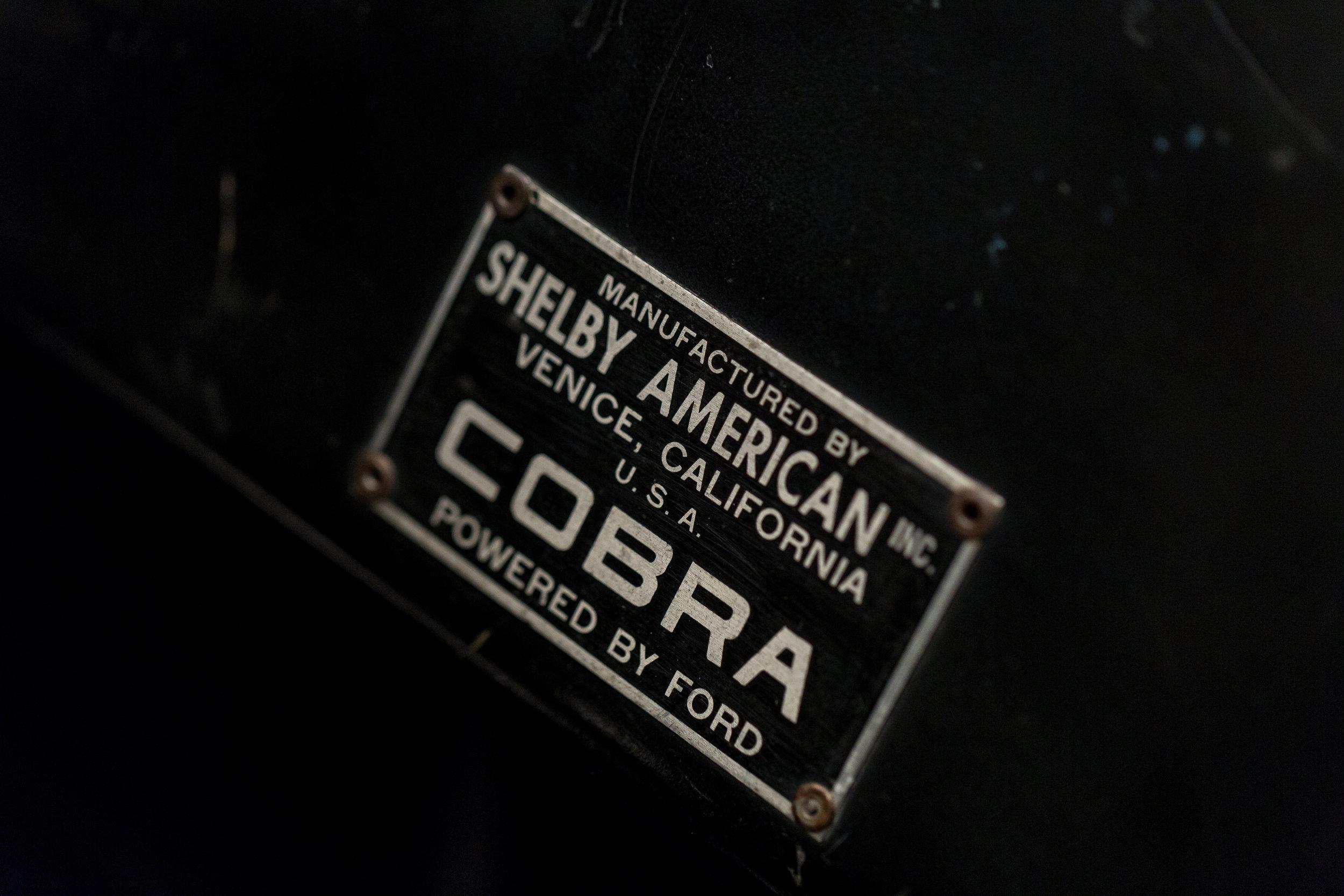 1964 Shelby Cobra 289 FIA.jpg