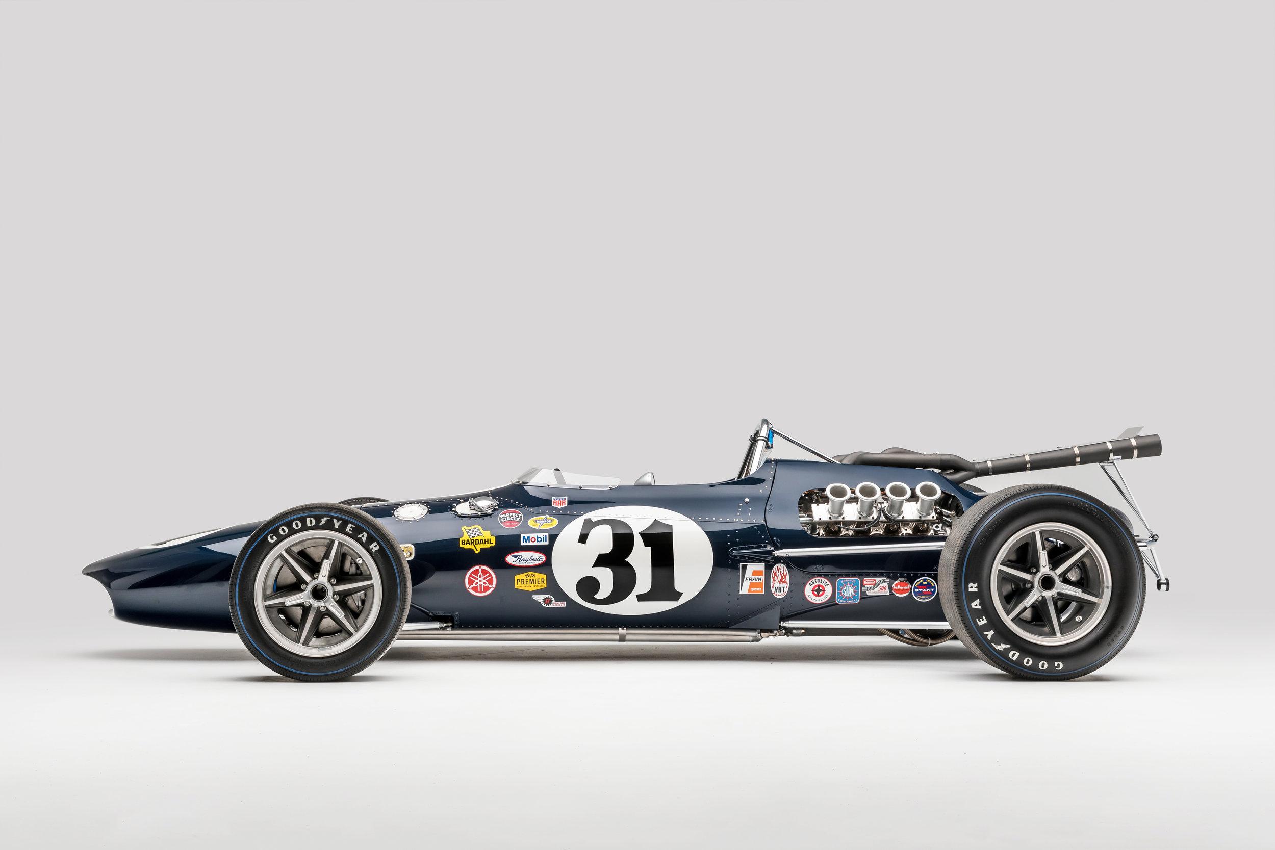 1966 AAR Eagle 3.jpg