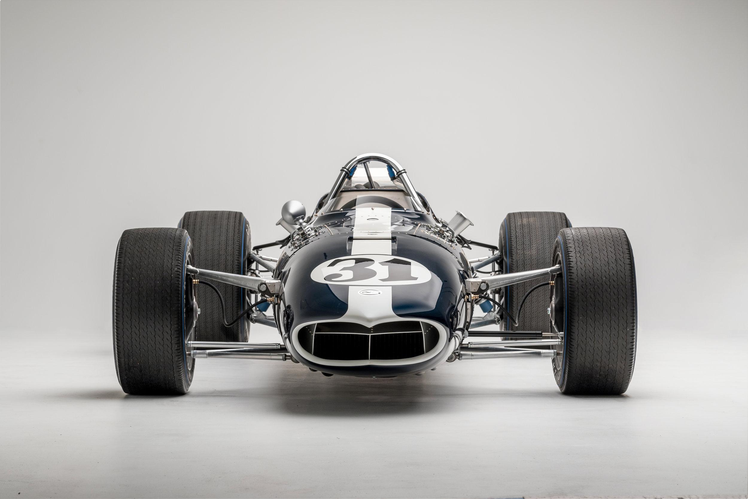 1966 AAR Eagle.jpg