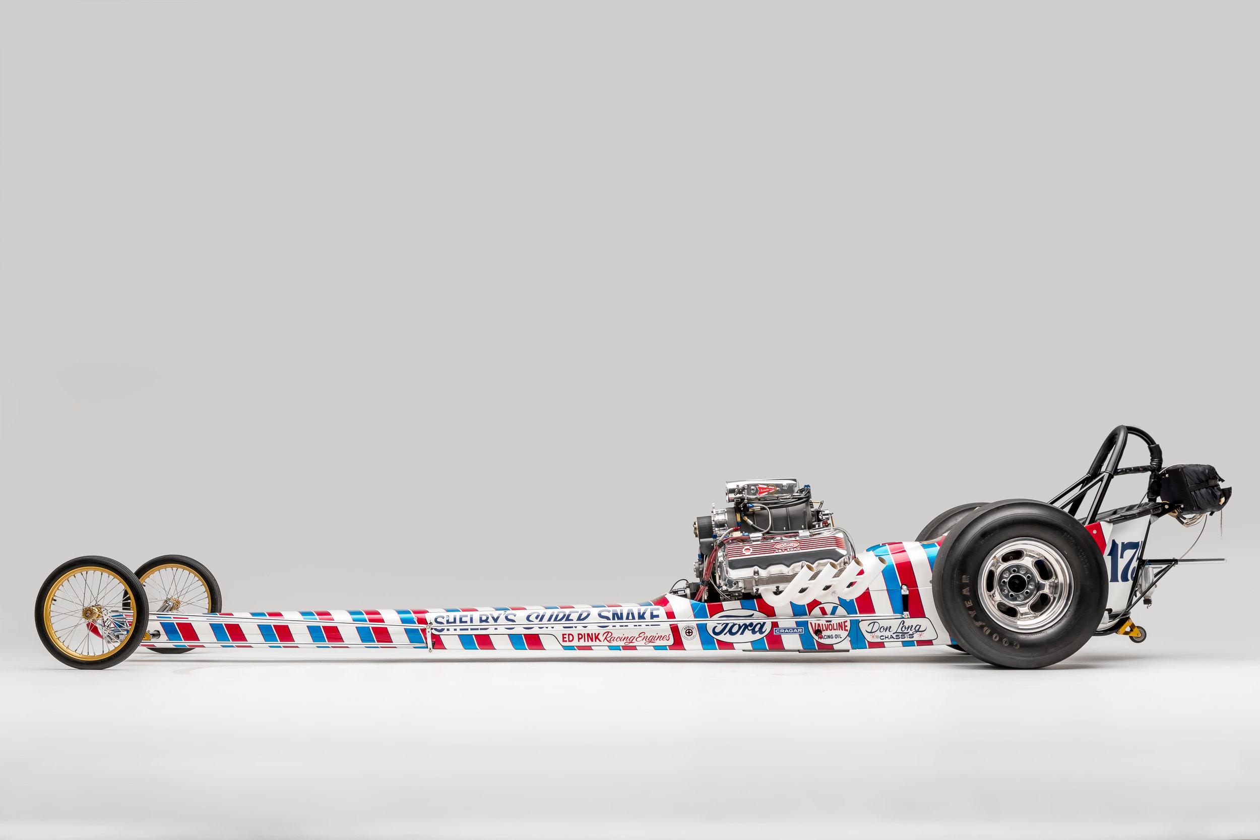 1967 long shelby super snake 2.jpg